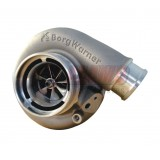 S200SX-E Turbocharger, P/N: 12709095019