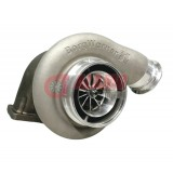S400SX-E Turbocharger, P/N: 14009097008