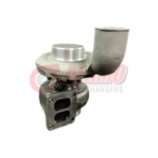 S300 Turbocharger, P/N: 168683
