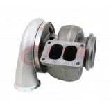 S400SX Turbocharger, P/N: 169011