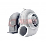 S400SX4 Turbocharger, P/N: 171702