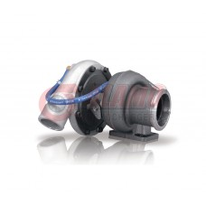 S300 Turbocharger, P/N: 179079