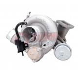 EFR 6758 Turbocharger, P/N: 179388