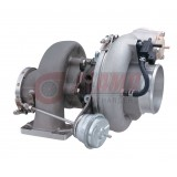 EFR 7064 Turbocharger, P/N: 179355