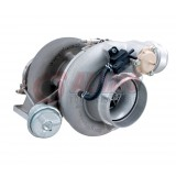 EFR 8374 Turbocharger, P/N: 179258