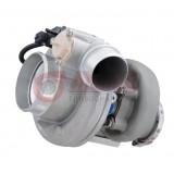 EFR 9180 Turbocharger, P/N: 179358