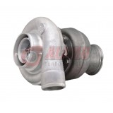 S300 Turbocharger, P/N: 168823