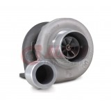 S300 Turbocharger, P/N: 168824