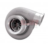 S500SX Turbocharger, P/N: 179188