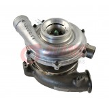 GT3782VA Turbocharger, P/N: 725390-5006S