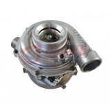 GT3788 BB Stage III Upgrade Turbocharger, P/N: 759361-5003S
