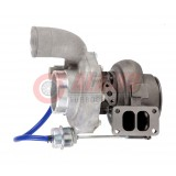 GT3782R BB Stage I Upgrade Turbocharger, P/N: 759361-5010S