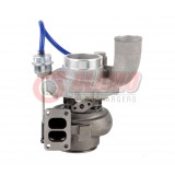 GT3782R BB Stage II Upgrade Turbocharger, P/N: 759361-5011S