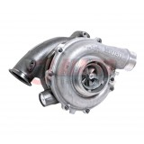 GT37VA HO Turbocharger, P/N: 772441-5002S
