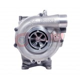 GT3794VA Stage I Upgrade Turbocharger, P/N: 773540-5001S