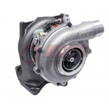 GT3794VA Stage II Upgrade Turbocharger, P/N: 773542-5001S