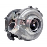 GT3788VA Turbocharger, P/N: 777469-5001S