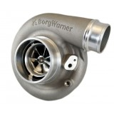 S300SX-E Turbocharger, P/N: 13009097047