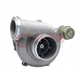GTP38R BB Turbocharger, P/N: 739619-5004S