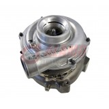 GT3782VA Turbocharger, P/N: 743250-5025S
